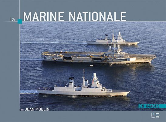 La marine nationale en images‏