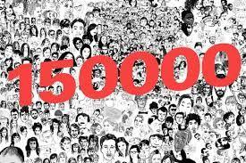 Apprendre autrement : déjà 150 000 visiteurs