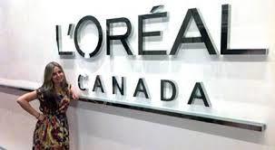 L'Oréal Canada : l'éducation de la communauté