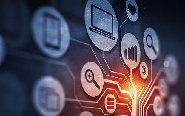 Le management à l'ère du numérique