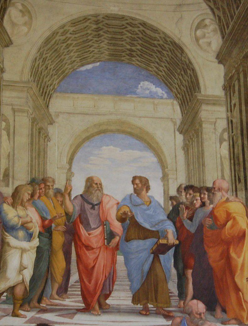 http://img.over-blog-kiwi.com/0/53/57/47/201304/ob_ca49de_raphael-l-ecole-d-athenes-platon-et-aristote-es-a.JPG
