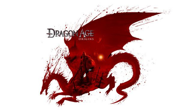 Les dés officiels &quot&#x3B;Dragon Age&quot&#x3B;