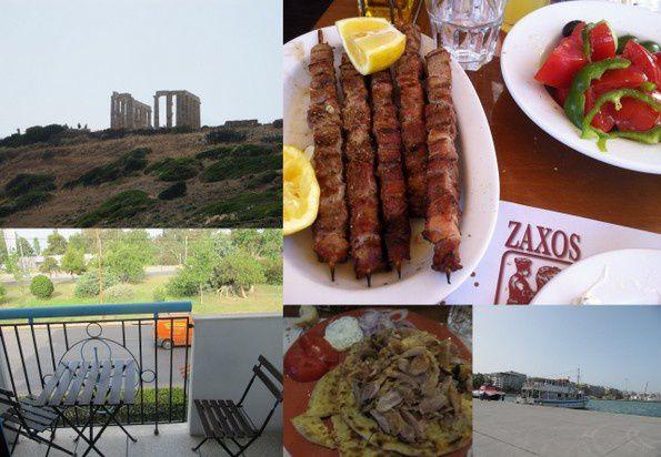 Vacances grecques 2013-1