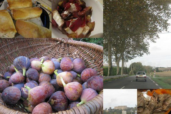 Un week-end d'automne (6)