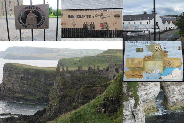 Vacances irlandaises (2013-11)