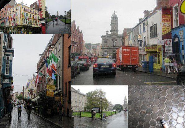 Vacances irlandaises (2013-12)
