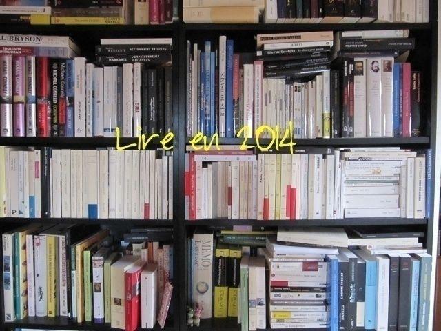 Envies de lire (2014-12)