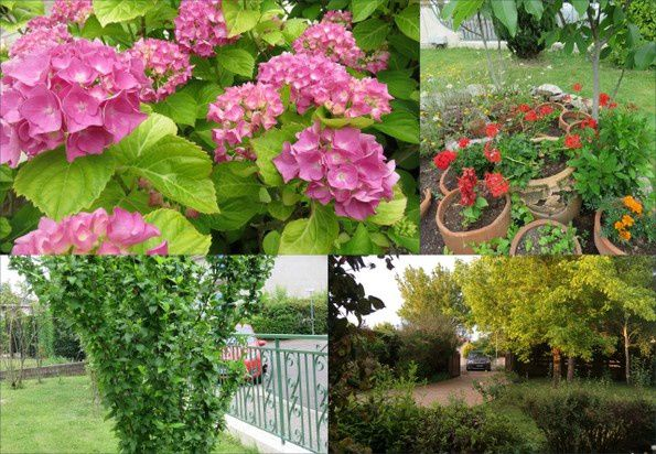 Un week-end de printemps (2016-10)
