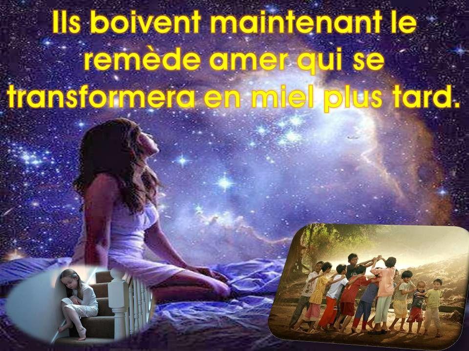 MESSAGE DE MÉDITATION DU DIMANCHE 27 AVRIL 2014