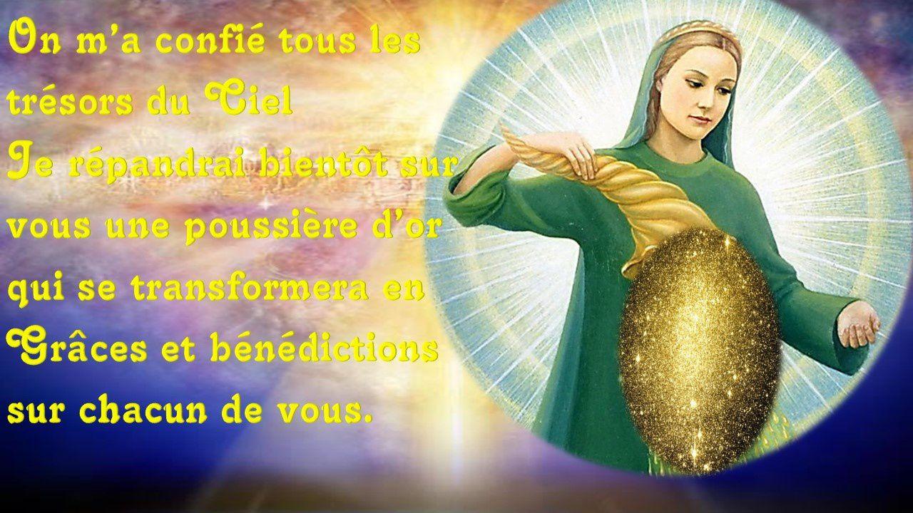 MESSAGE DE MÉDITATION DU DIMANCHE 28 SEPTEMBRE 2014
