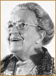 LA PUISSANCE DU PARDON DE CORRIE TEN BOOM ( VIDEO)
