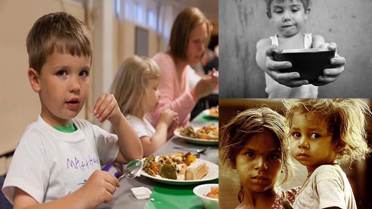 LES ENFANTS DU MONDE ( VIDEO)