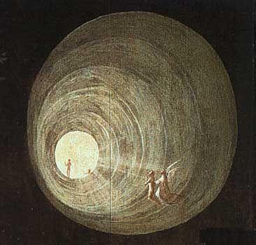 COMMENT UNE EXPÉRIENCE SPIRITUELLE AUTHENTIQUE SE PRODUIT-ELLE ? ( SUITE )