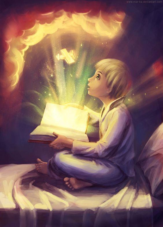 QUEL EST VOTRE CHOIX QUAND VOUS LISEZ UN LIVRE SPIRITUEL ?