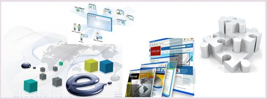 One trend in software application development is learning and using modern scripting language