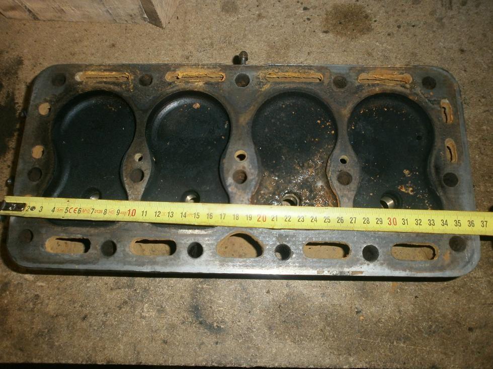 recherche bloc moteur pour Peugeot 181B