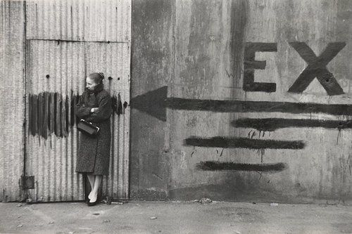 Louis STETTNER, photographe