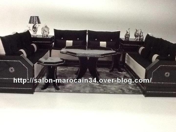 SALON MAROCAIN - salon-marocain34.over-blog.com