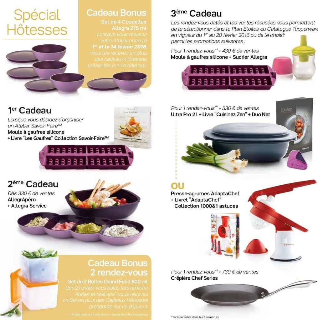 Vous aimez cette couleur aubergine-violet. Alors n'hésitez pas à me contacter par mail pour les gagner et en plus si vous datez un atelier entre le 1 et le 14 février, il y a un cadeau bonus : les 4 coupelles Allegra de couleur Aubergine-violet.