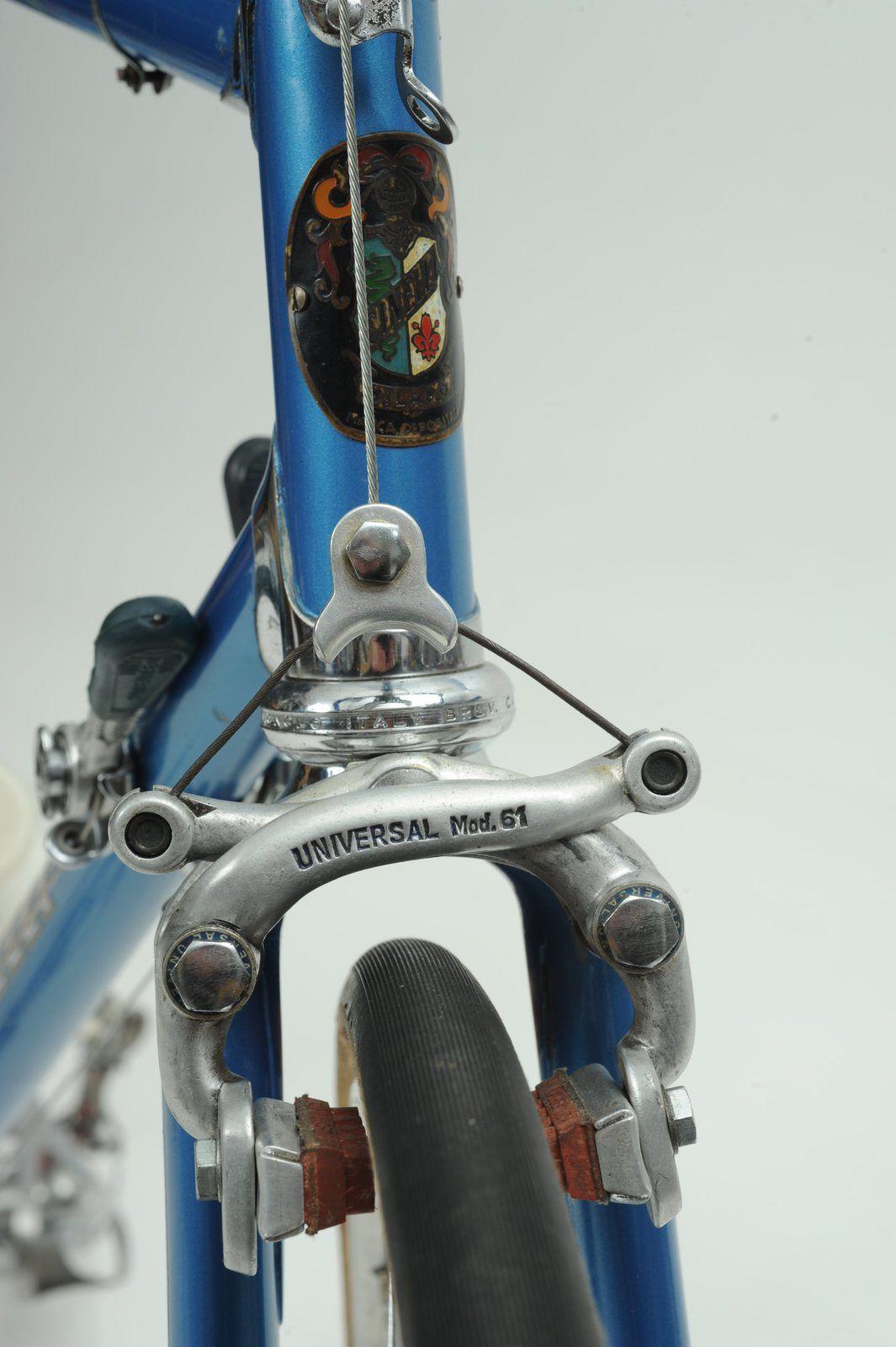 Vélo CINELLI 1964