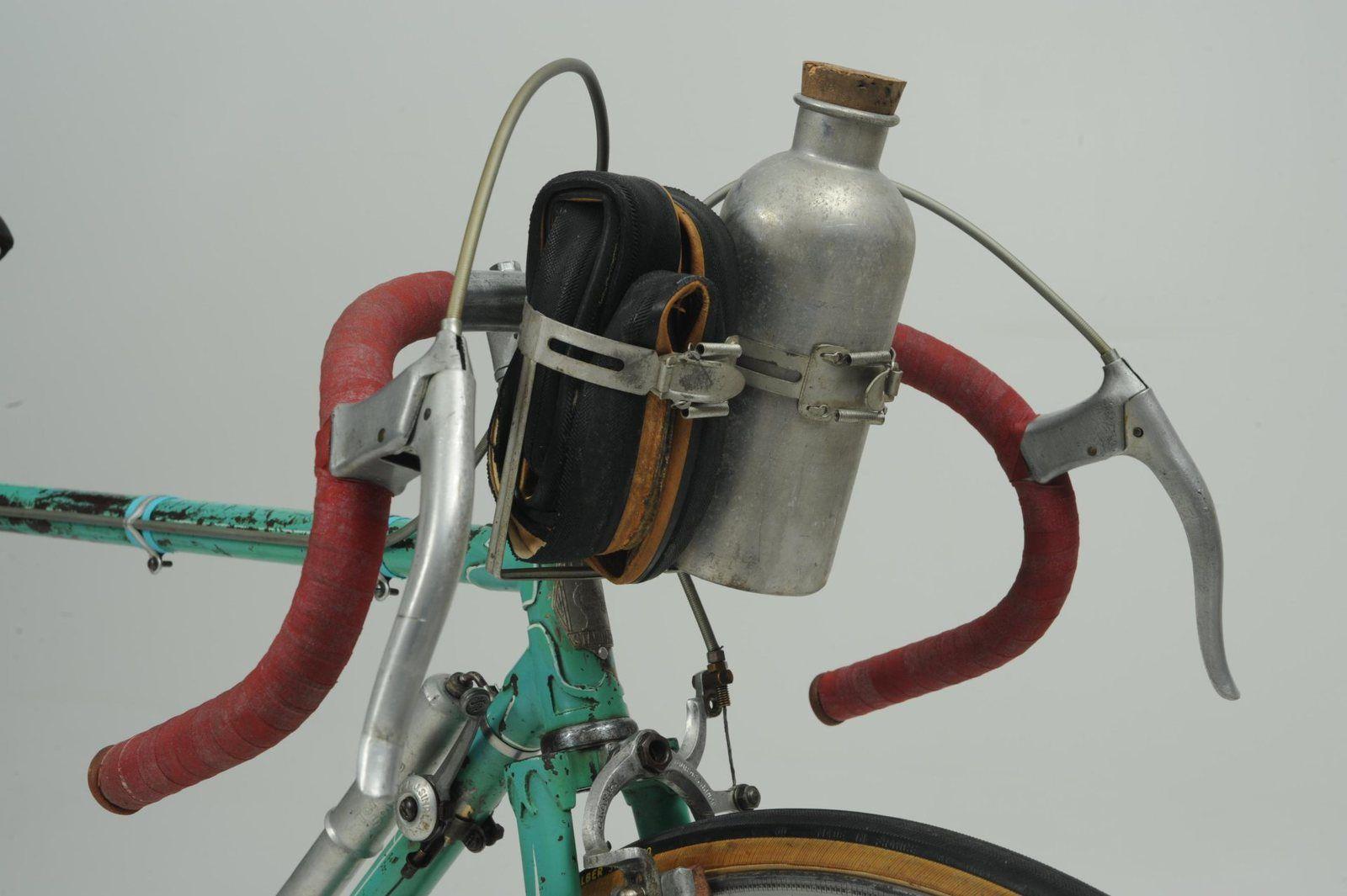 Vélo TENDIL - Hutchinson 1939