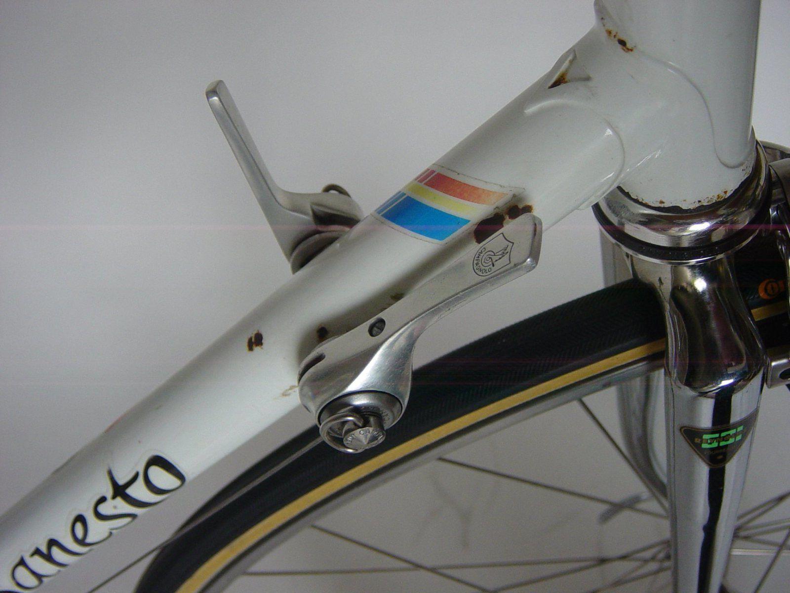 Vélo RAZESA - BANESTO 1991