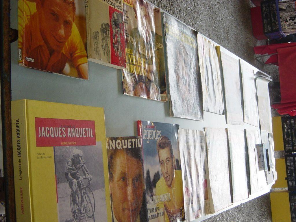 Exposition Foire d' ARUDY (64)