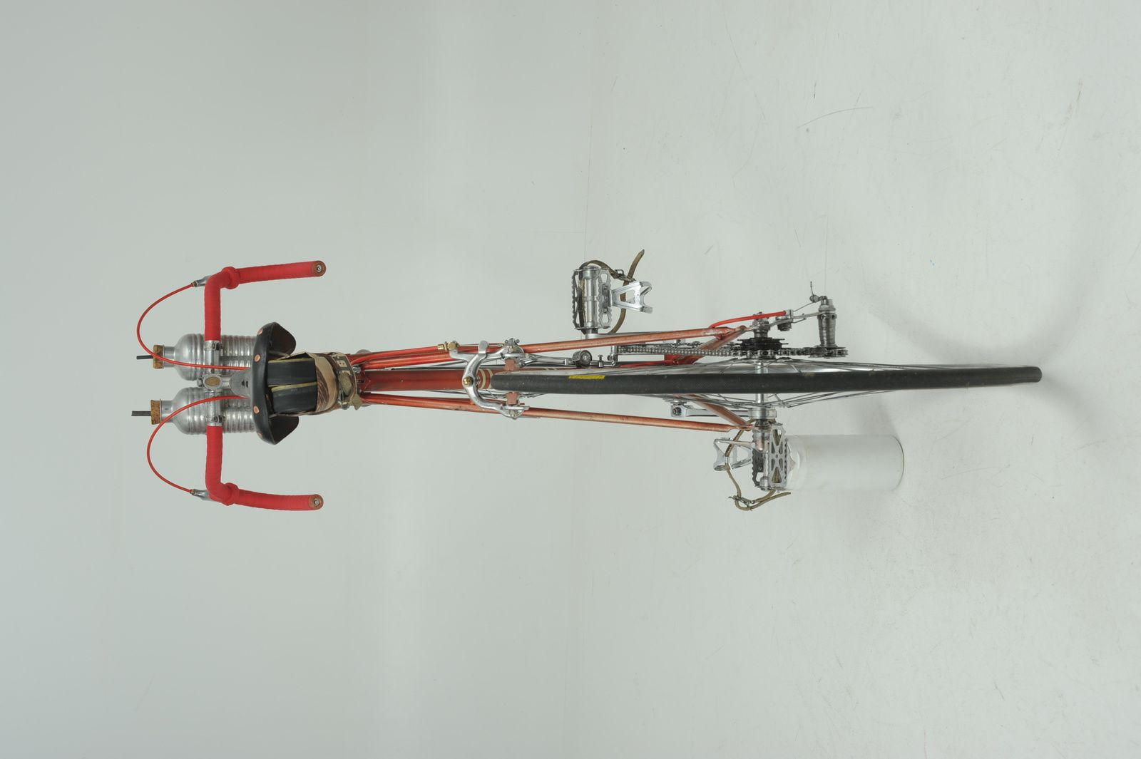 Vélo La Perle 1951