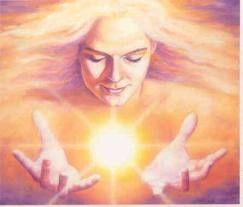 Les 12 clés sacrées pour soutenir votre travail avec la lumière sur terre