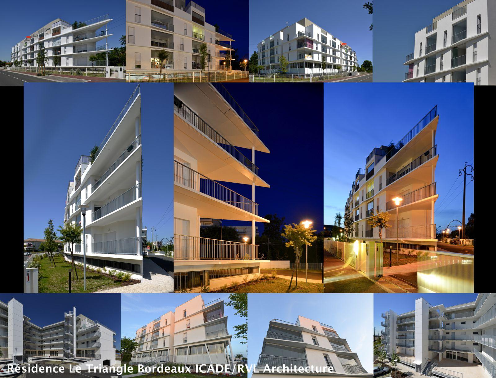 ARCHITECTURE-DECORATION