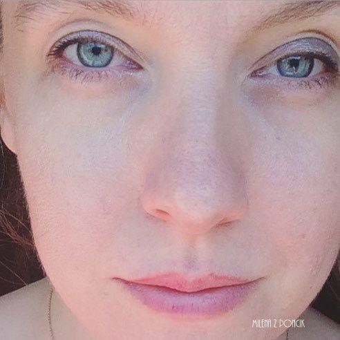&quot&#x3B;C'est dommage, aucun de tes enfants n'a pris tes yeux bleus&quot&#x3B;