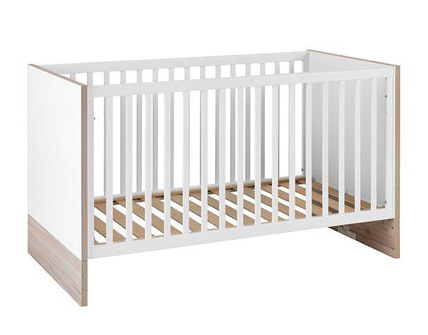 La chambre des bébés : Lilo de Galipette