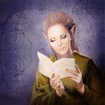L'univers celtique de Sandrine Gestin