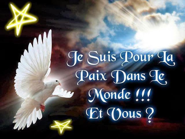 MESSAGE DE L'ARCHANGE MICHAEL!!!