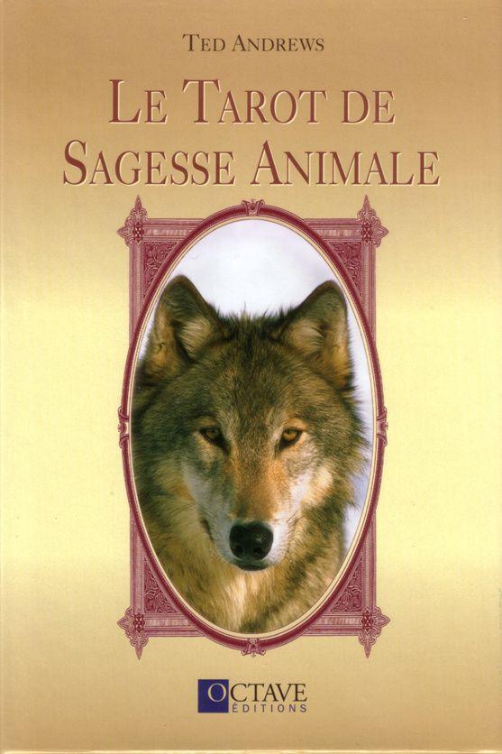 SAGESSE ANIMALE!!!