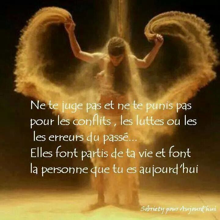 OUVRIR SES AILES!!!