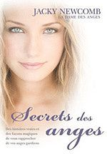 SECRET DES ANGES!!!