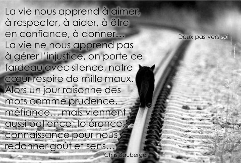 L'HOMME DIVIN DIEU DE LA TERRE!!!