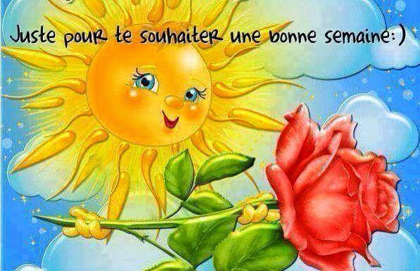 PENSÉE DU JOUR!!! NOS INTENTIONS...