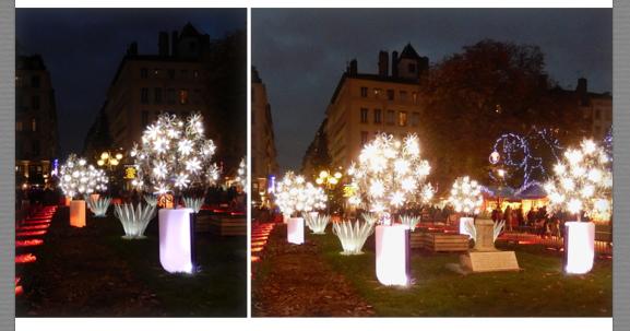 Fête des Lumières 2014-16/35