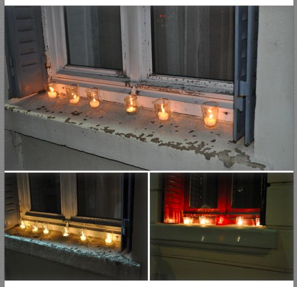 Fête des Lumières 2014-35/35