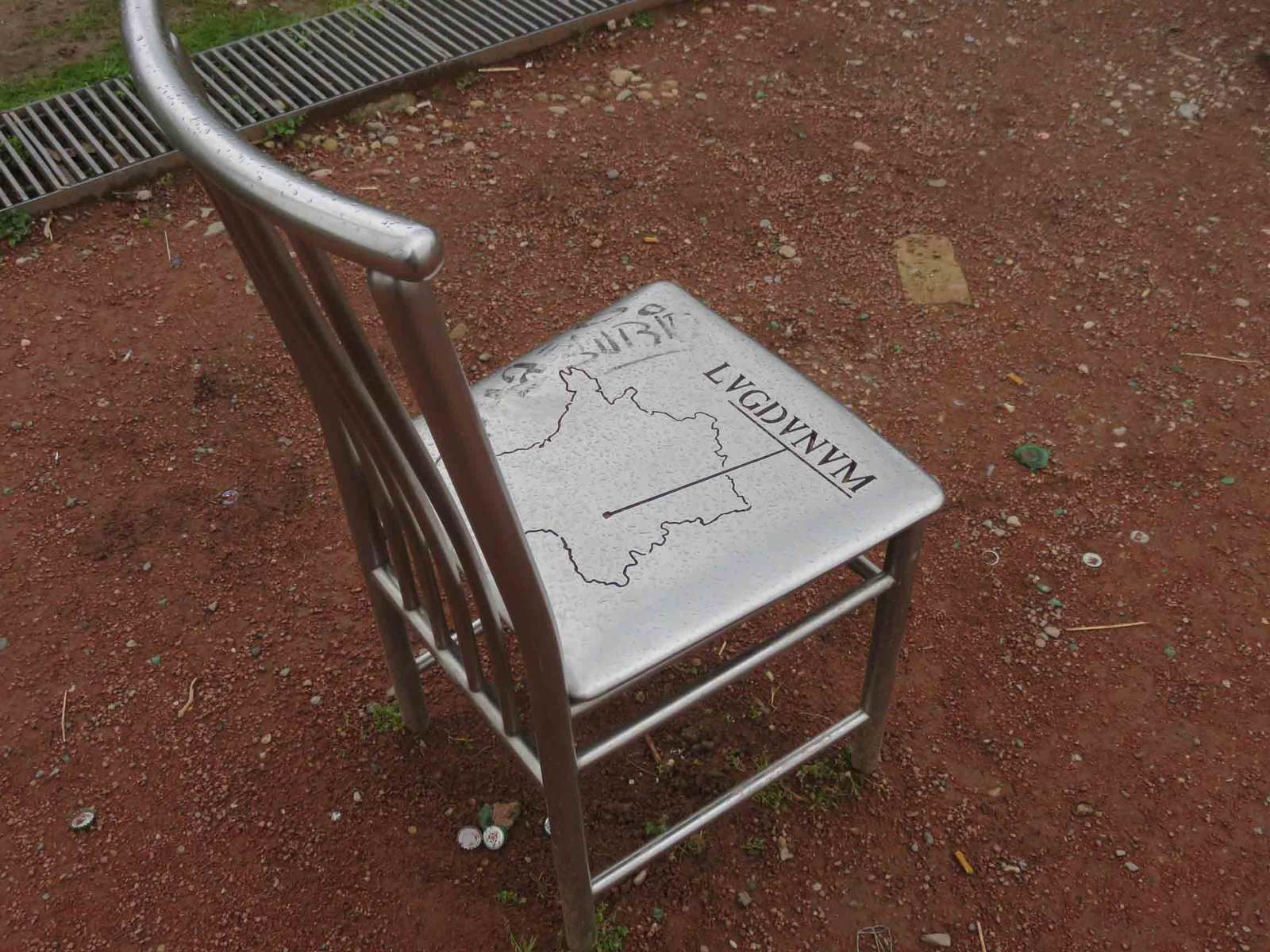 Lyon le jardin des curiosit s le blog docroger for Le jardin 69008 lyon