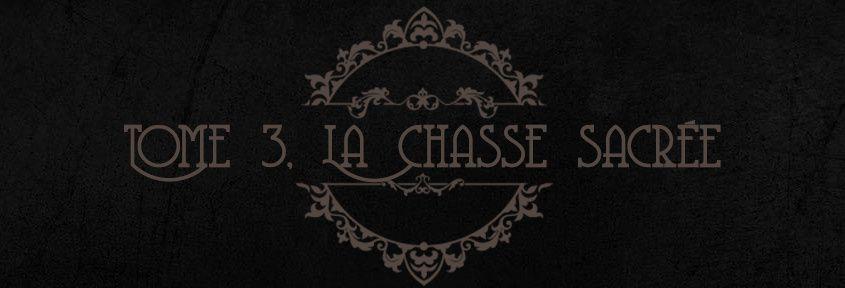[Saga fantasy] Le cycle de Chalion, l'intégrale, de Lois McMaster Bujold