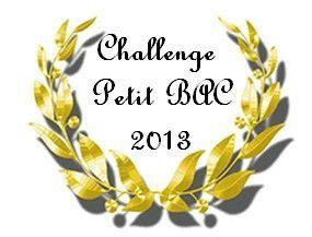 Lu dans le cadre du Challenge Petit Bac 2013, catégorie Animal : CYGNE noir.