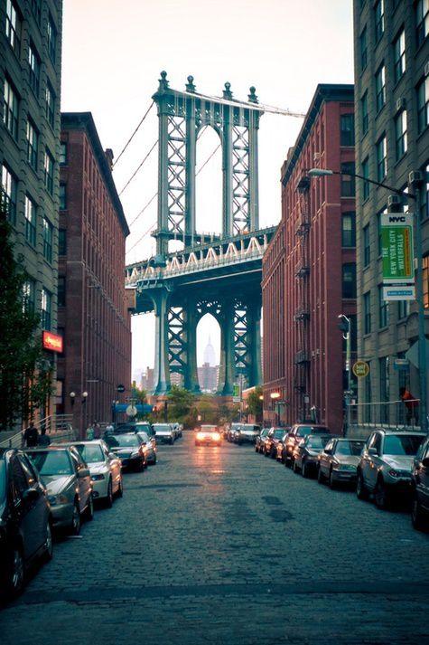 PAUL AUSTER: TRILOGIA DI NEW YORK