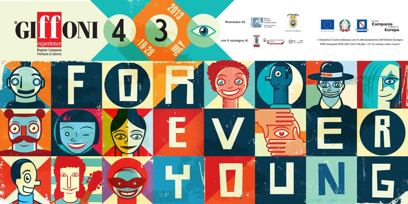 GIFFONI 2013: IL FESTIVAL PER TALENTI IN ERBA