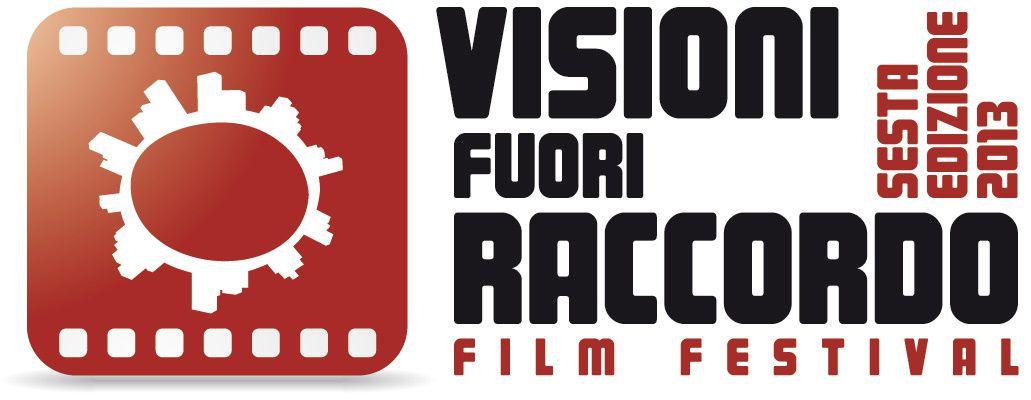 Visioni Fuoriraccordo Film Fest: Intervista a Giacomo Ravesi