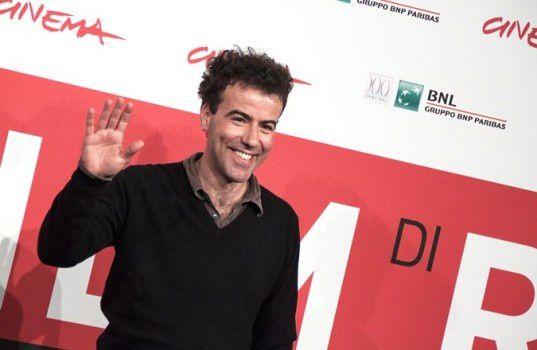 Border: Intervista ad Alessio Cremonini