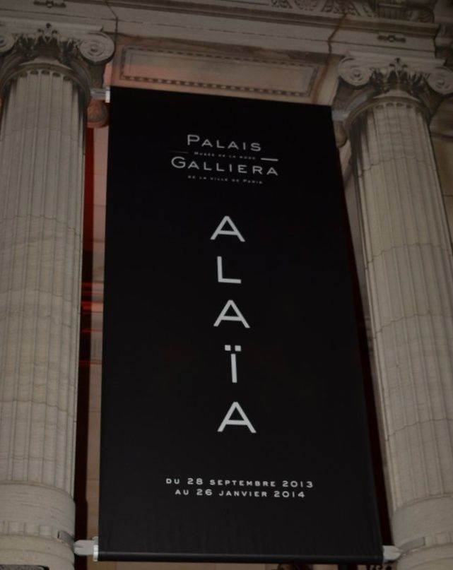 Musée Gallièra