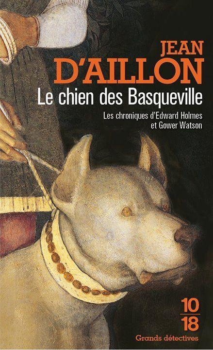 Jean  d'AILLON